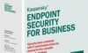 Endpoint Security for<strong> Business</strong>