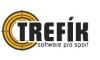 Trefík - software pro sázení