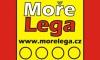 Kupujte LEGO z domova
