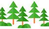 Výkup lesa