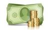 Vymáhání dluhů - zdarma
