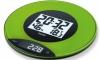 Kuchyňské váhy - skladem