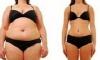 Zhubnout až 13 kg měsíčně