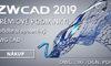 ZWCAD 2019 Premium