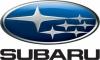 Subaru Outback 2,0D