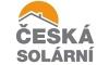 Solární elektrárny na střechy