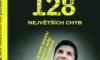 128 největších chyb