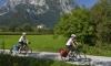 Cyklistická dovolená Štýrsku